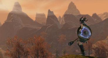 Guild Wars 2's next Beta Weekend Event starts June 8th