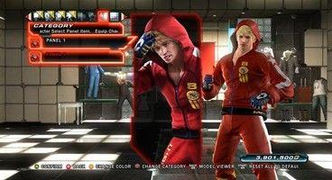 Free Tekken Tag Tournament 2 update adds new content