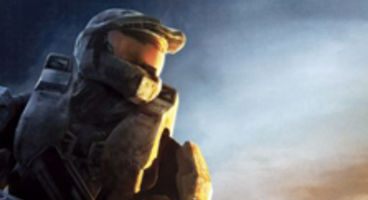 Bungie's Halo 3 now sells through Games on Demand, totals 6GB