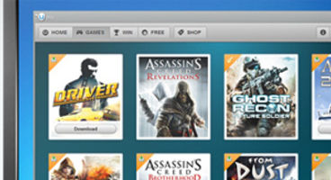 Ubisoft's Uplay blasted as 'rootkit', installs 'unsecure' browser plug-in <UPDATE>