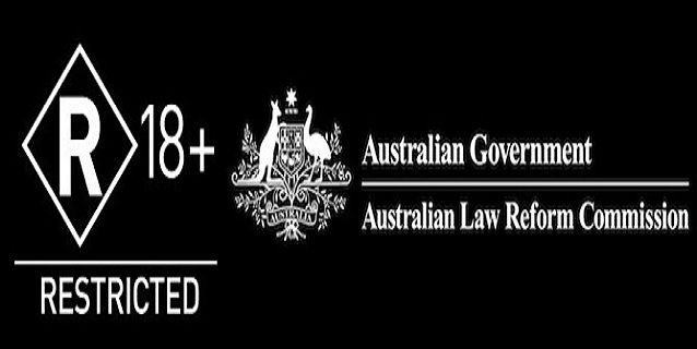 R18+ rating finally ratified in Australia, to debut on 1st January 2013