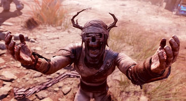 Fallout 76: Wastelanders Release Date - When Will It Launch?