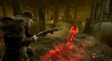 Dead By Daylight Free Bloodpoint Codes - 100K Bloodpoints Giveaway