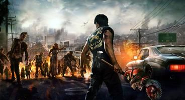 Dead Rising 3 features exclusive SmartGlass missions