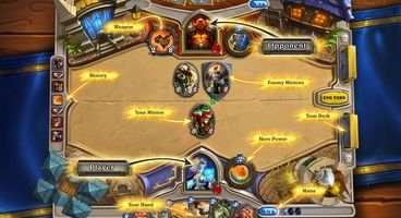 Hearthstone's next beta season delayed