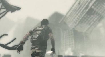 Ubisoft Shanghai