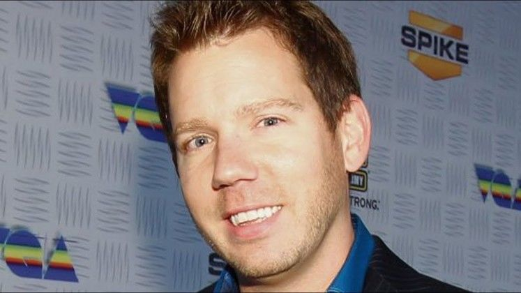 Cliff Bleszinski hinting at return to Game Development, won't be a