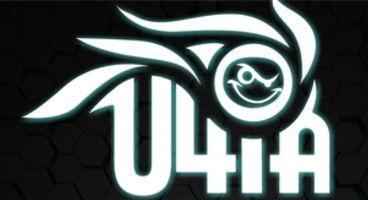 New Seattle studio U4iA will