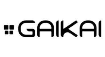 Gaikai enlists former EA boss