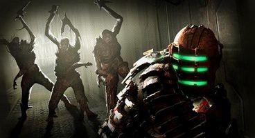 Dead Space 2 delayed in Germany