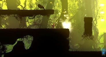 Sony announces Fall PSN sale for North America