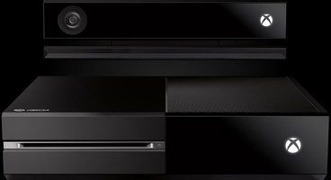 Xbox One will have multiple ways to combat overheating