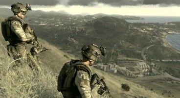ArmA 3's single player 'sandbox' detailed