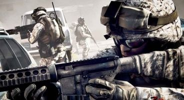 DICE uses Reddit for Battlefield 3 patch feedback