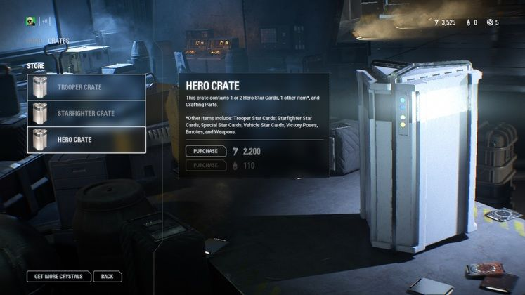 EA Turns Off Star Wars Battlefront 2 Microtransactions, But The Problems Remain <UPDATE: LucasFilm/Disney May Have Made EA Do It>