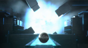 Kinect puzzler Matter from Gore Verbinski cancelled by Microsoft