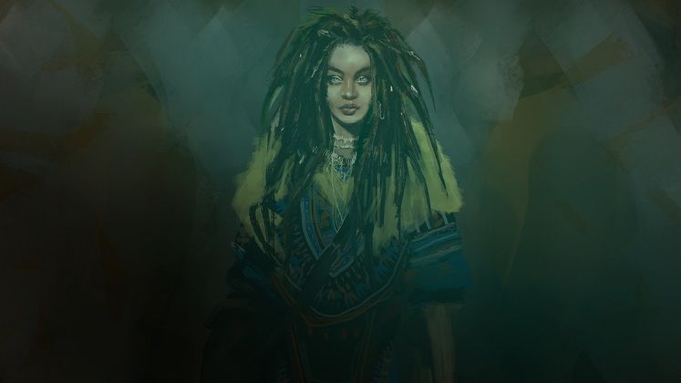 Vampire: The Masquerade - Coteries of New York Release Date - Everything We Know