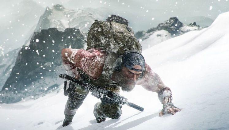Ubisoft rails against Steam's