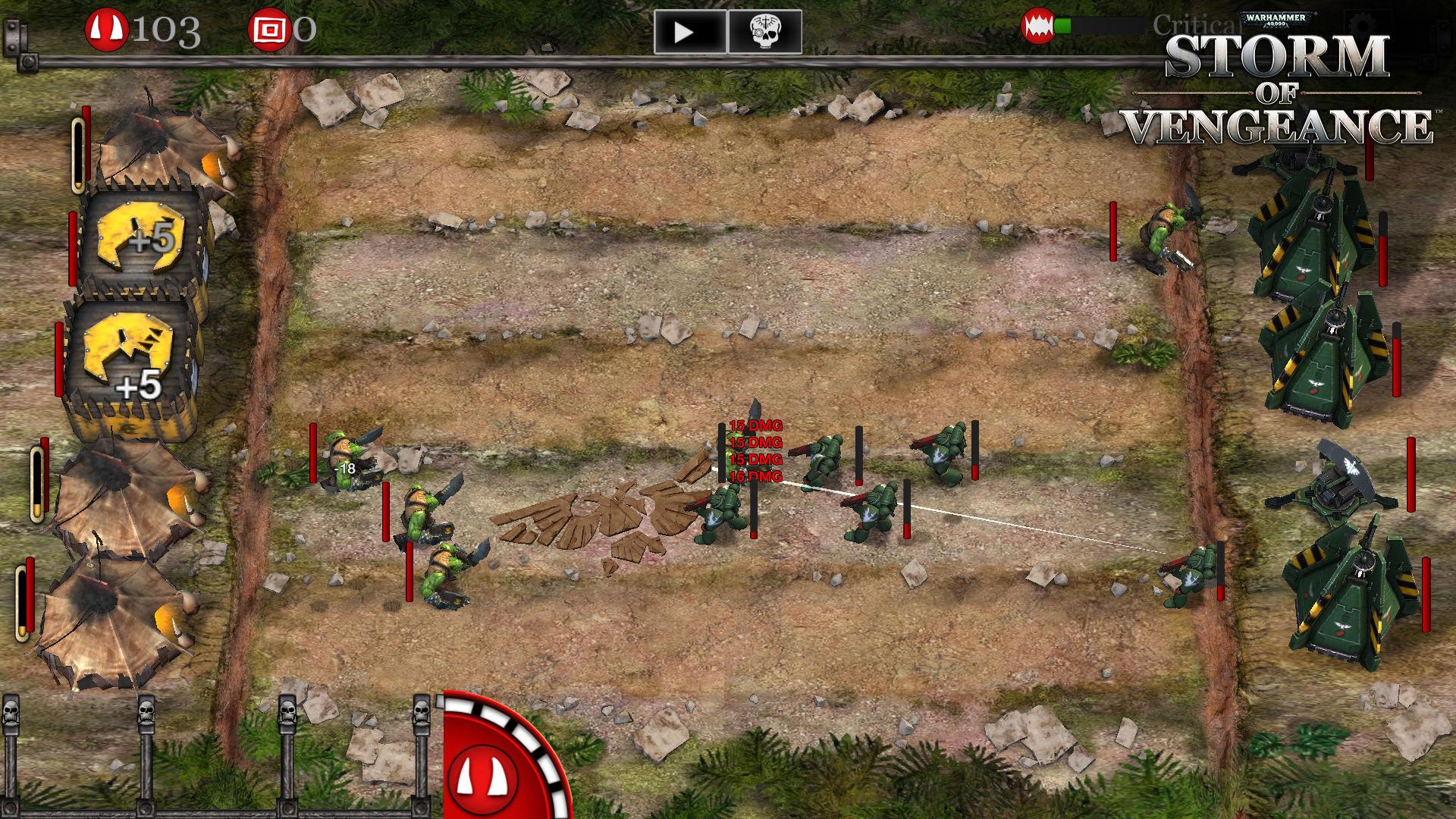 https://images.gamewatcherstatic.com/image/file/6/85/13866/0037274.jpg