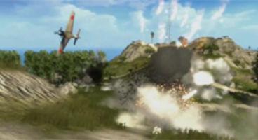 Battlefield 1943 makes $16m for EA, FIFA Ultimate Team $45m