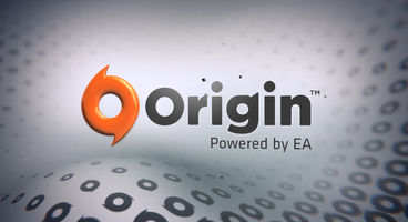 EA promises to revamp Origin, make it more about the gamer