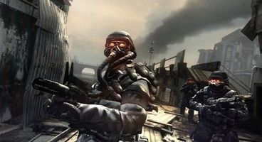 Sony: Killzone 2 Collector's edition will not happen