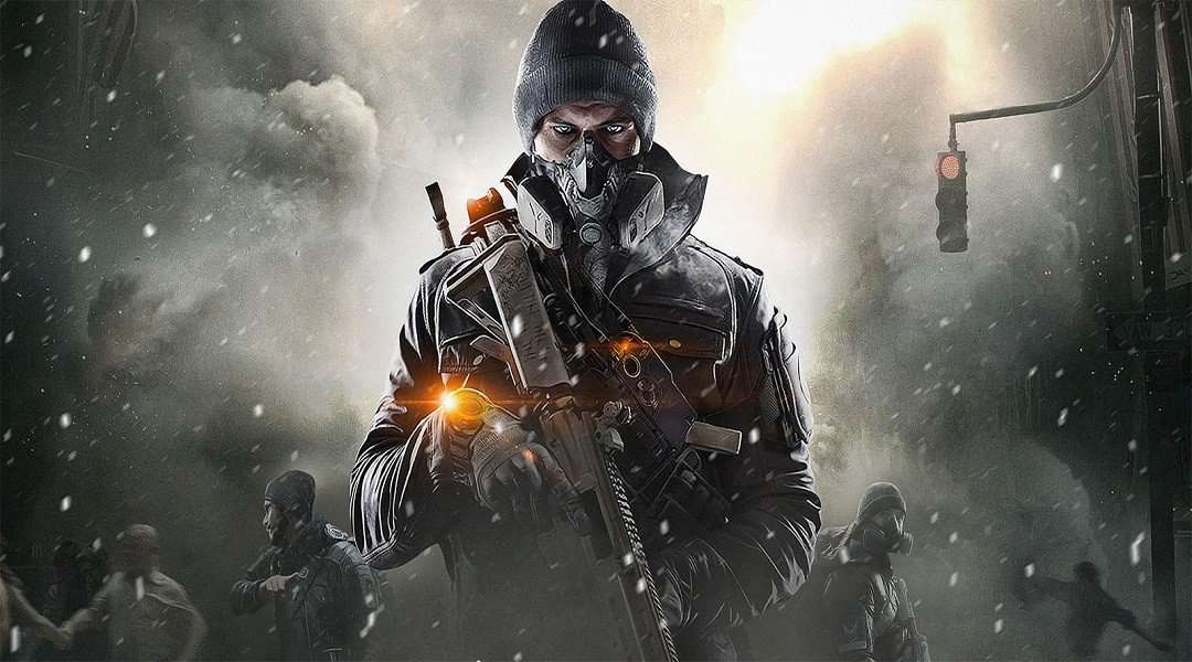The Division 2 Stat Tracker - How to Track Stats in The