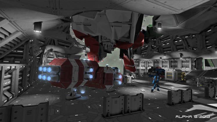 Space Engineers Finding Cobalt Ore Guide