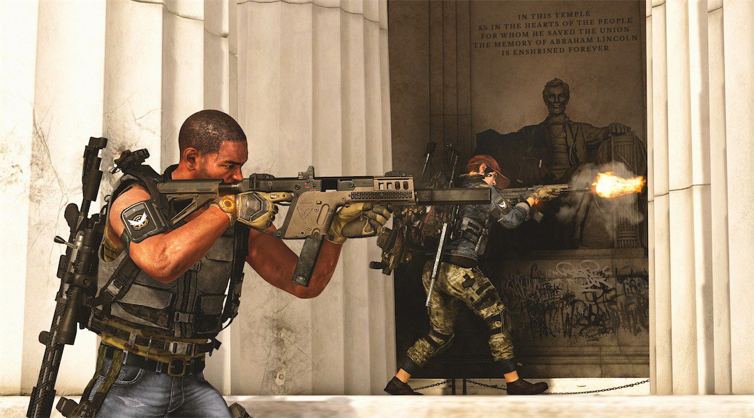 The Division 2 Loot Exploit - Are Ubisoft Fixing the Supply