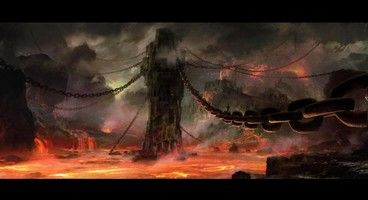Dark Souls II launching March 2014, concept art posted online