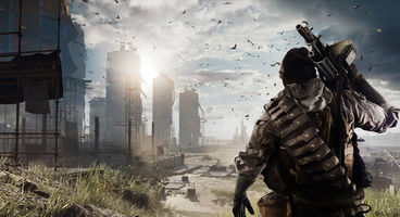 Analyst Michael Pachter believes Visceral is likely expanding into Battlefield
