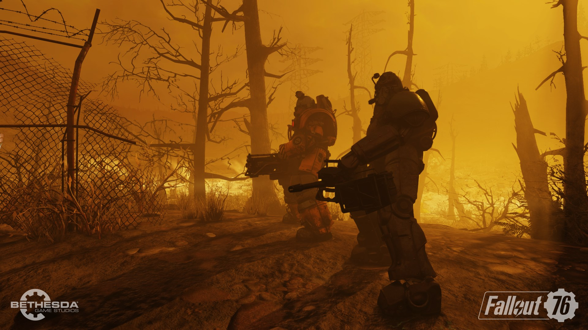 Fallout 76 Toilet Paper Prices Explode As Players Hoard Gamewatcher,Best Black Paint For Bathroom Cabinets