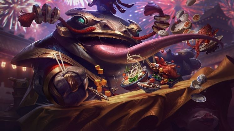 Teamfight Tactics Patch Notes 10.22 - Release Date, Further Divine Trait Changes