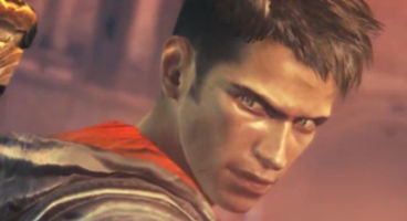 DmC: Devil May Cry on PC not handled by Ninja Theory, 'only Dante playable'