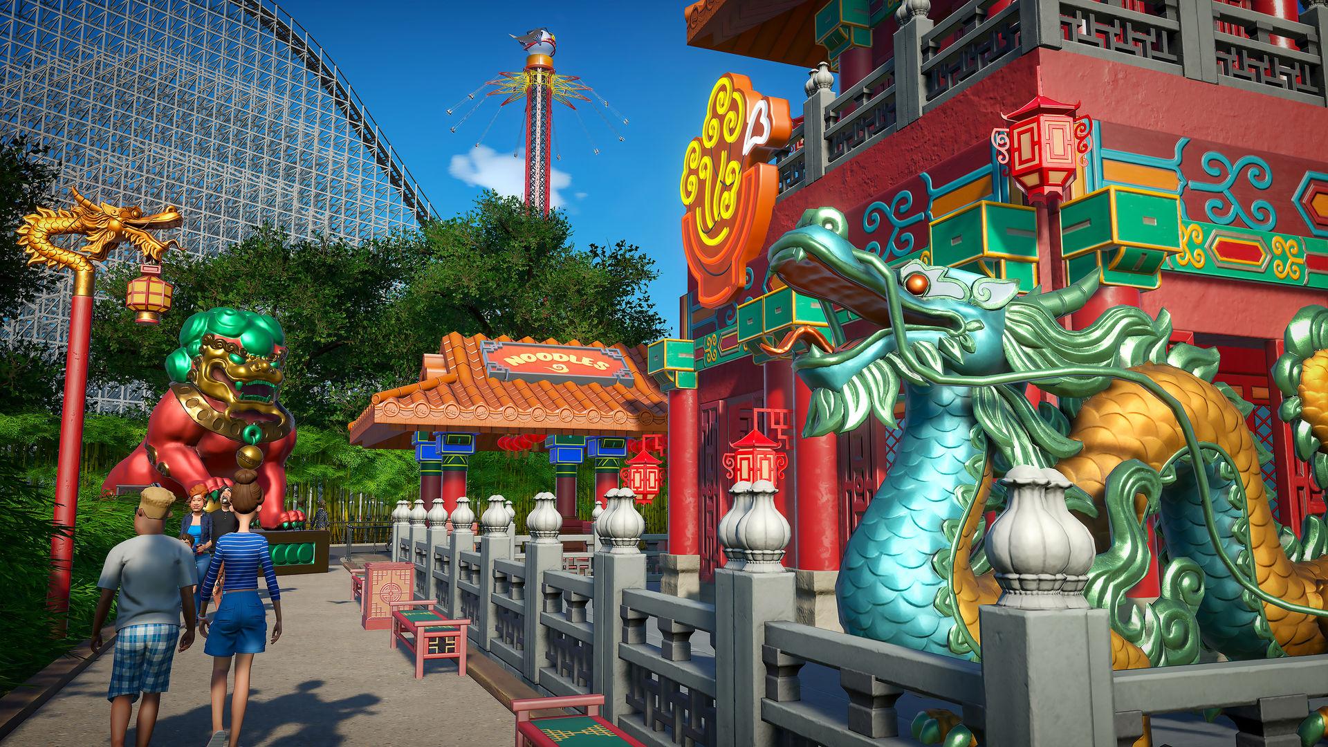 Planet Coaster World's Fair DLC Pc-worlds-fair-announcement-5