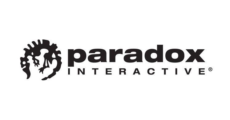 Paradox Interactive CEO Will