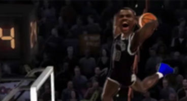 EA Sports' NBA Jam releases November 26th in UK, gets priced