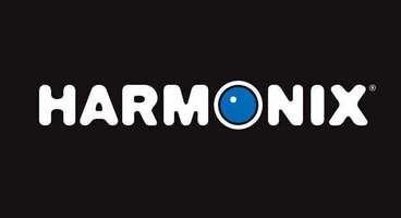 Harmonix has