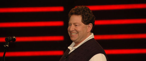 Kotick's PS3 price 'threat' the