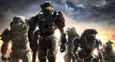Bungie: Halo 3 servers to remain on, hope fans