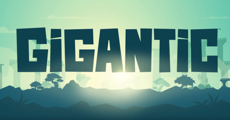 Hybrid-MOBA 'Gigantic' Developer Motiga Is Shutting Down Just 4 Months After The Game's Launch
