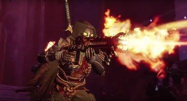 Destiny 2 Multikill - How does it work?