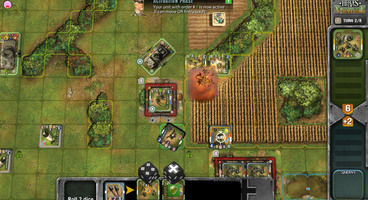 Slitherine and Matrix Games Celebrate D-Day With Wargame Sale