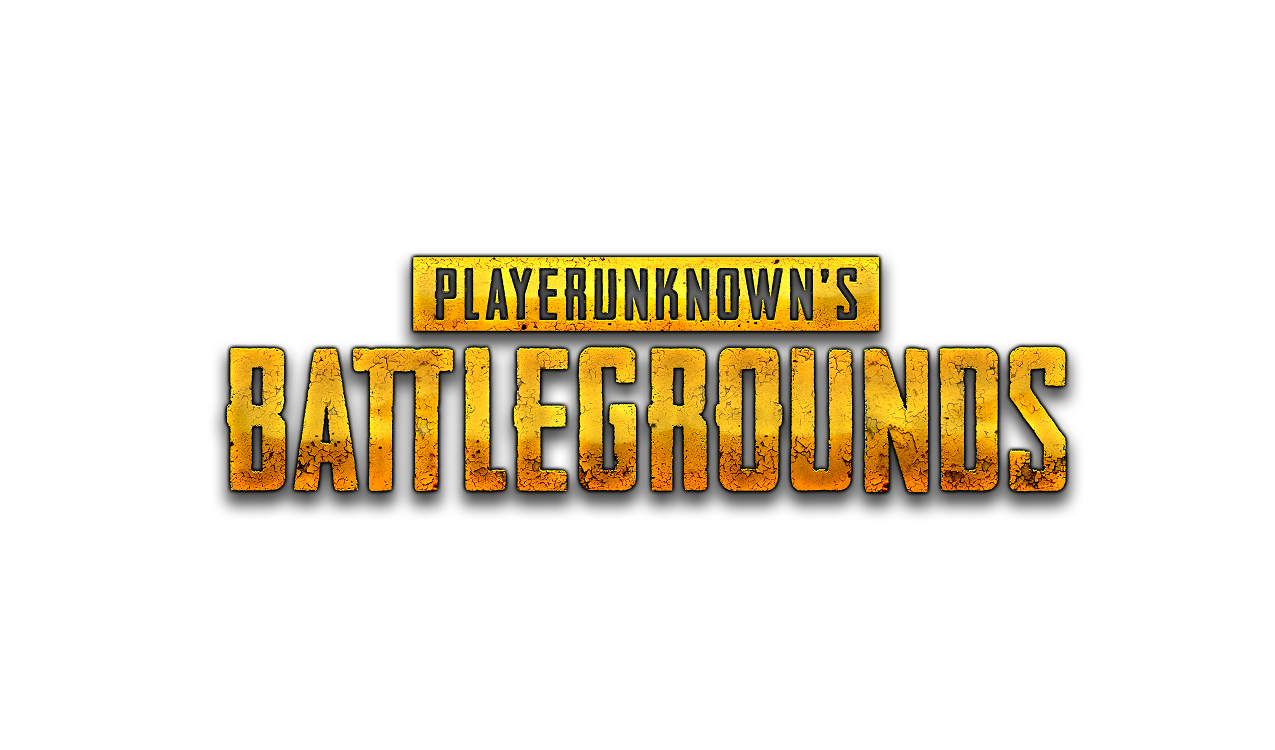 Pubg Stuck On Wallpaper: Here's How To Fix The Problem From The