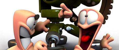 Worms Armageddon Decade confirmed for XBLA, has PSN plans too