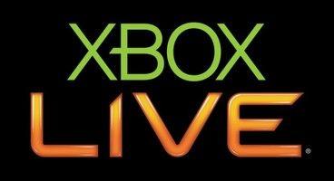 Xbox Live accounts hacked to buy FIFA packs