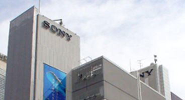 Sony delayed PSN hack announcement, didn't want to