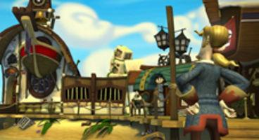 Telltale date Tales of Monkey Island finale, chapter 5 in December