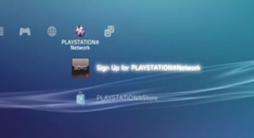 US judge favours Sony in class action over 2011's PSN hack