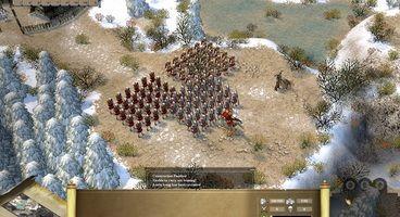 Commandos 2 and Praetorians HD Remasters Coming January